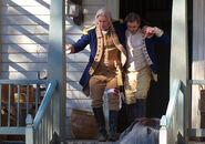 Turn Season 1 Episode 3 promotional photo 3