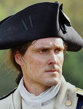 File:Benedict Arnold in-universe cropped.jpg