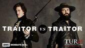 Traitor2