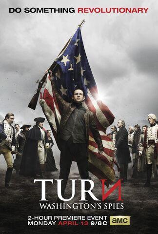 File:Turn Season 2 poster.jpg