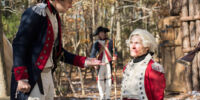Valley Forge (episode)/Gallery