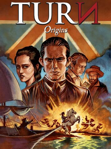 File:Turn Origins cover.jpg
