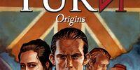 Turn: Origins