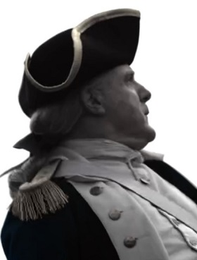 File:Horatio Gates in-universe cropped.jpg
