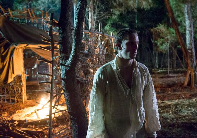 File:Turn Season 1 Episode 6 promotional photo 9.jpg