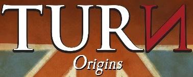 File:Turn Origins logo.jpg