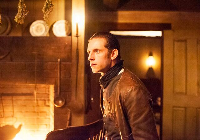 File:Turn Season 1 Episode 5 promotional photo.jpg