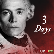 Turn Season 1 Episode 10 social media countdown photo