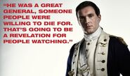 Owain Yeoman quote