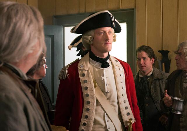 File:Turn Season 1 Episode 9 promotional photo 7.jpg