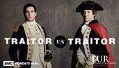 Traitor1