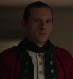 Abraham Woodhull in-universe 8