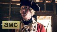 First 2 Episodes Recap TURN Washington's Spies