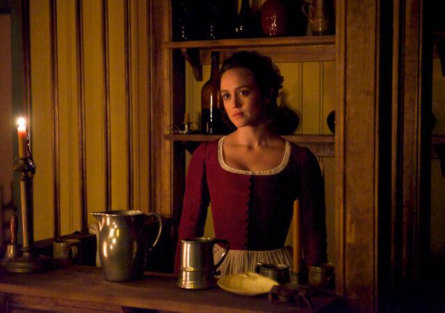 File:Turn Season 1 Episode 2 promotional photo 4.jpg