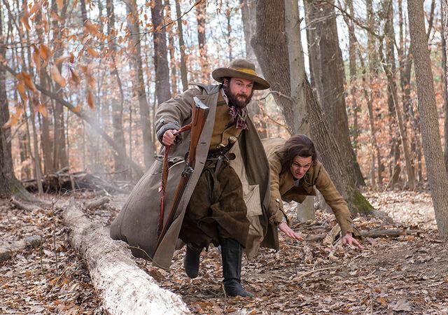 File:Turn Season 1 Episode 8 promotional photo 5.jpg