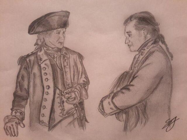 File:George Washington drawing by Sarah Gardner 3.jpg