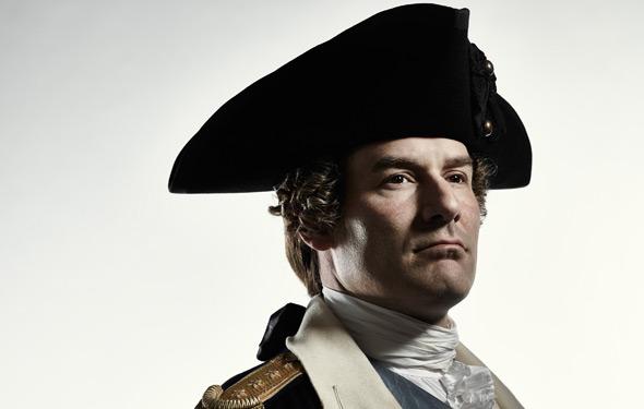 File:George Washington Season 2 portrait.jpg