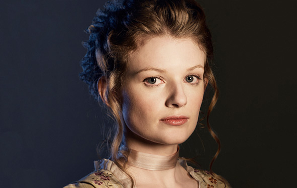 File:Mary Woodhull Season 1 portrait.jpg