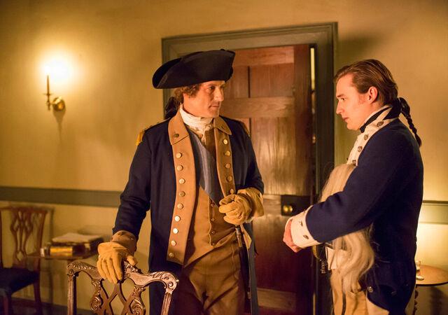 File:Turn Season 1 Episode 6 promotional photo.jpg
