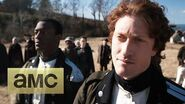Sneak Peek Episode 209 TURN Washington's Spies The Prodigal