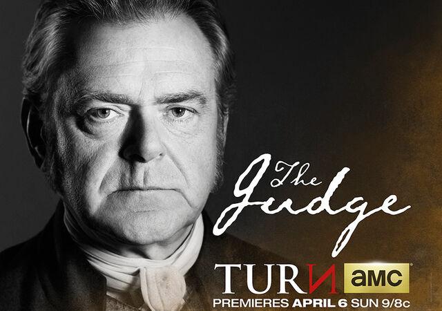 File:Turn Season 1 character poster 5.jpg