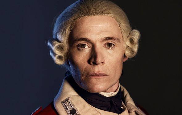File:Edmund Hewlett Season 1 portrait.jpg