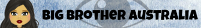TTRS 36 Banner