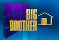 BB 2 Logo