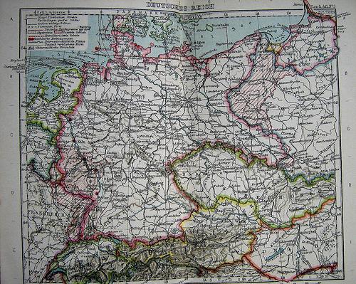 File:Germany.jpg