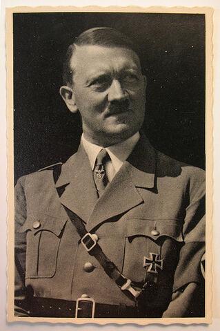 File:Nazi Postcard (Front).jpg