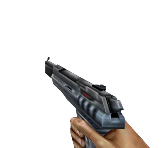 File:Turok 2 Seeds of Evil (5).png