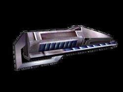 Minelayer