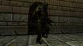 Turok 2 Seeds of Evil - Enemies - Dinosoids - Endtrail.png