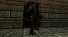 Turok 2 Seeds of Evil - Enemies - Dinosoids - Endtrail