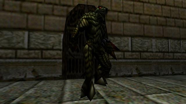 File:Turok 2 Seeds of Evil - Enemies - Dinosoids - Endtrail.png