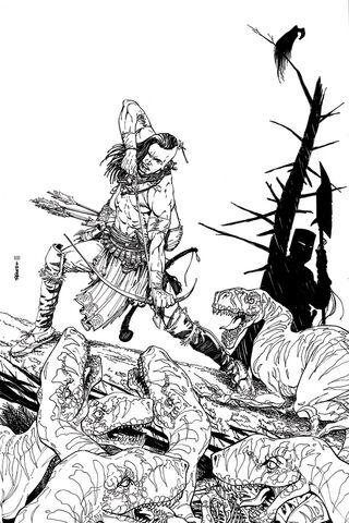 File:Turok Dynamite Issue -1 (11).jpg
