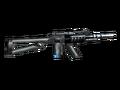 Plasma-rifle.png