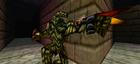 Turok 2 Seeds of Evil - Enemies - Dinosoids - Endtrail (2)