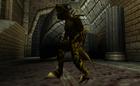 Turok 2 Seeds of Evil - Enemies - Dinosoids - Raptoid (5)