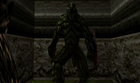 Turok 2 Seeds of Evil - Enemies - Dinosoids - Endtrail (1)