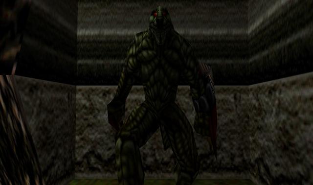 File:Turok 2 Seeds of Evil - Enemies - Dinosoids - Endtrail (1).png