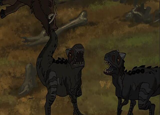 File:Carnotaurus (6).jpg