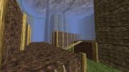 Turok Dinosaur Hunter Levels - The Hub Ruins (6)