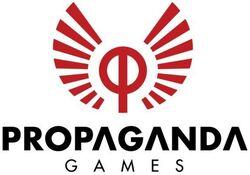 Propagandaheaderimg530px-copy2