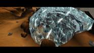 Turok Evolution Levels - The Final Blow (3)