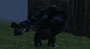 Turok Dinosaur Hunter - Enemies - Pur-Lin - 004