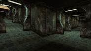Turok Evolution Levels - Reactor Core (9)