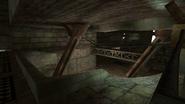 Turok Evolution Levels - Sweep the Halls (7)