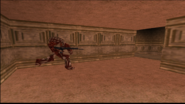 Turok Rage Wars Characters - Lord of the Dead (1)