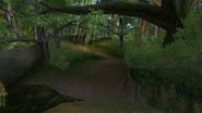 Turok Evolution Levels - Jungle Hunter (11)